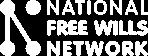 NFWN Logo